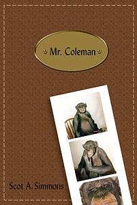 mr coleman