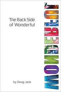 the back side of wonderful